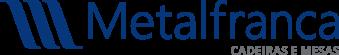 Metalfranca