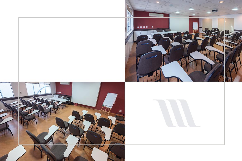 Dicas Para Montar Uma Sala De Aula Multifuncional Metalfranca -> Imagens De Sala De Aula
